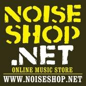 logo_noiseshop